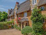 Thumbnail for sale in Sunnyside, Earls Barton, Northampton