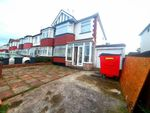 Thumbnail to rent in New Park Avenue, Enfield