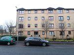 Thumbnail to rent in Grovepark Street, Glasgow