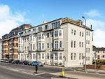 Thumbnail for sale in 34 South Parade, Southsea, Hampshire