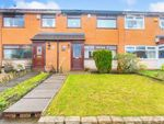 Thumbnail for sale in Shaw Street, Royton, Oldham, Greater Manchester