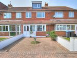 Thumbnail to rent in Sandown Road, Deal