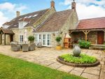 Thumbnail for sale in Latcham, Wedmore