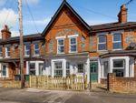 Thumbnail for sale in Coronation Road, Basingstoke