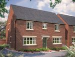 "Thumbnail to rent in ""The Marcham"" at Oxford Road, Bodicote, Banbury"