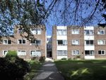 Property history Willow Grove, Chislehurst BR7
