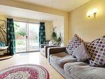 Thumbnail to rent in Marion Crescent, Orpington, Kent