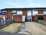 Thumbnail to rent in Grove Road, Churchdown, Gloucester