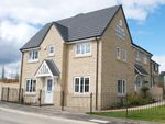 """Thumbnail to rent in """"Falmouth"""" at Bruntcliffe Road, Morley, Leeds"""
