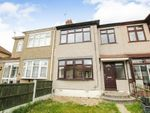Thumbnail to rent in Lynton Avenue, Romford