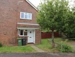 Thumbnail to rent in Aintree Drive, Downend, Bristol