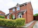 Thumbnail for sale in Chelsfield Way, Crossgates