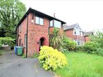 Thumbnail to rent in Sandy Meade, Prestwich
