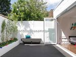 Thumbnail to rent in Iffley Road, London