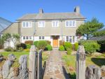 Thumbnail to rent in Lockington Avenue, Hartley, Plymouth