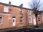 Thumbnail to rent in Earl Street, Lancaster