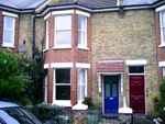 Thumbnail to rent in Alexandra Road, Broadstairs