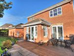 Thumbnail to rent in Norham Drive, Morpeth