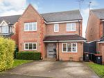 Thumbnail for sale in Palmer Crescent, Leighton Buzzard, Beds, Bedfordshire