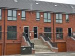 Thumbnail to rent in Lower Broughton Road, Salford, Manchester