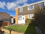 Thumbnail for sale in Monks Dale, Yeovil