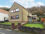 Thumbnail to rent in Dan Y Bryn, Tonna, Neath, West Glamorgan