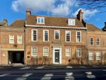 Thumbnail to rent in 143 London Road, Kingston Upon Thames