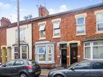 Thumbnail to rent in Euston Road, Northampton
