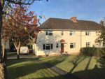 Thumbnail to rent in Maryland Avenue, Swaffham Bulbeck
