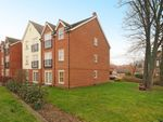 Thumbnail to rent in Manor House Close, Wilford, Nottingham