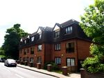 Thumbnail to rent in Lorne Road, Brentwood