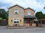 Thumbnail to rent in Station Road, Duffield, Belper