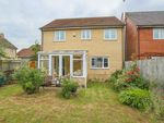 Thumbnail for sale in Grafton Drive, Highfields Caldecote, Cambridge