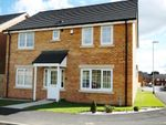 Thumbnail for sale in Hill Meadows, Willington, Crook