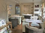 Thumbnail to rent in Beauty, Therapy & Tanning YO51, Boroughbridge, North Yorkshire