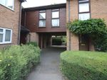 Thumbnail to rent in Wellesley Close, Ash Vale, Surrey