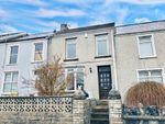 Thumbnail to rent in Brynteg Terrace, Merthyr Tydfil