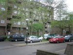 Thumbnail to rent in Hanover Court, George IV Street, Cambridge