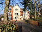 Thumbnail to rent in Greenbanks, Woodthorpe, Nottingham