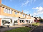 Thumbnail to rent in Mason Road, Redditch