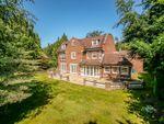 Thumbnail to rent in Heathfield Avenue, Ascot, Berkshire