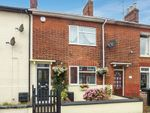 Thumbnail for sale in Russell Road, Great Yarmouth