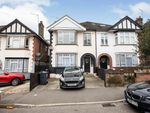 Thumbnail for sale in Romford, Havering, United Kingdom