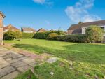 Thumbnail for sale in Sandcross Lane, Reigate