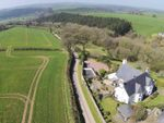 Thumbnail for sale in Beaford, Winkleigh