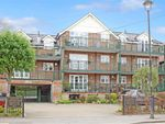 Thumbnail for sale in Lambourne Court, Maidenhead, Berkshire