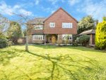 Thumbnail for sale in High Hilden Close, Tonbridge