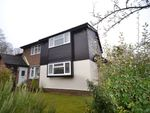 Thumbnail for sale in Downhall Ley, Buntingford