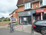 Thumbnail to rent in 127 Tuckton Road, Bournemouth