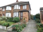 Thumbnail to rent in Larchcroft Road, Ipswich